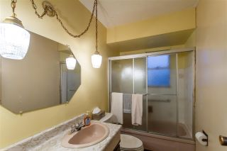 """Photo 15: 3983 ST. THOMAS Street in Port Coquitlam: Lincoln Park PQ House for sale in """"SUN VALLEY"""" : MLS®# R2424368"""
