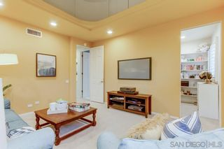 Photo 30: MISSION HILLS House for sale : 5 bedrooms : 4240 Arista Street in San Diego