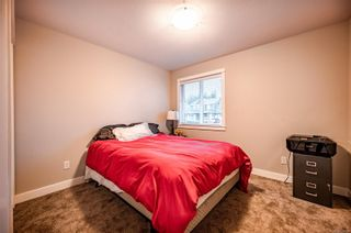 Photo 29: 495 Park Forest Dr in : CR Campbell River West House for sale (Campbell River)  : MLS®# 861827