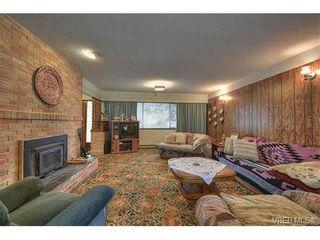 Photo 10: 2958 Munn Rd in VICTORIA: Hi Eastern Highlands House for sale (Highlands)  : MLS®# 749585