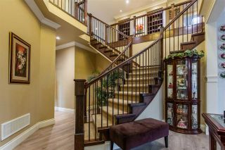 Photo 3: 8425 171A Street in Surrey: Fleetwood Tynehead House for sale : MLS®# R2511271