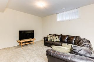 Photo 27: 76 DUNLUCE Road in Edmonton: Zone 27 House for sale : MLS®# E4261665