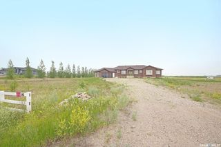 Photo 5: 142 Rock Pointe Crescent in Pilot Butte: Residential for sale : MLS®# SK867796