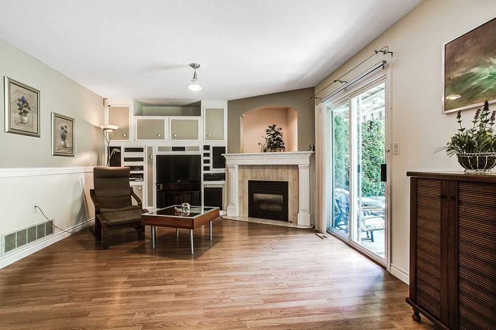 Photo 4: Photos: 1910 COLODIN Close in Port Coquitlam: Mary Hill House for sale : MLS®# R2066652