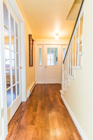 Photo 3: 1 CAPE VIEW Drive in Wolfville: 404-Kings County Residential for sale (Annapolis Valley)  : MLS®# 201921211