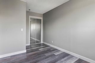 Photo 15: 191 Erin Woods Drive SE in Calgary: Erin Woods Detached for sale : MLS®# A1146984