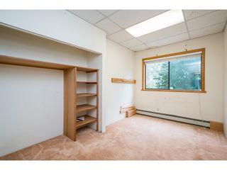 Photo 27: 12926 SOUTHRIDGE Drive in Surrey: Panorama Ridge House for sale : MLS®# R2551553
