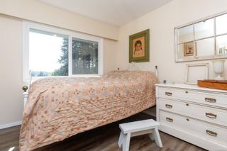 Photo 21: 851 Walfred Rd in : La Walfred House for sale (Langford)  : MLS®# 873542