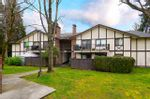 "Main Photo: 8971 HORNE Street in Burnaby: Government Road Townhouse for sale in ""TUDOR VILLAGE"" (Burnaby North)  : MLS®# R2544524"
