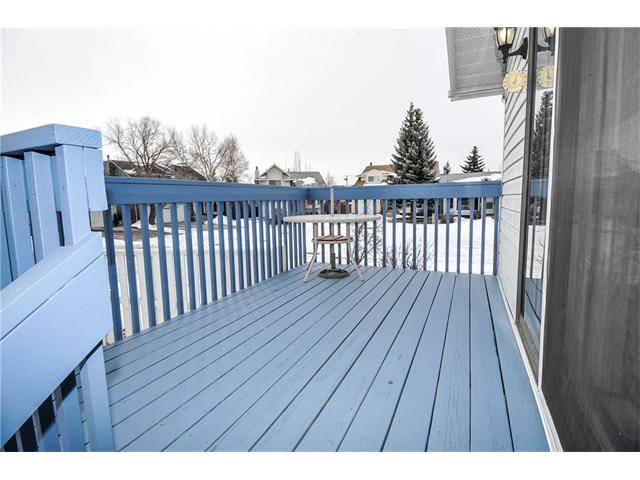 Photo 22: Photos: 236 CEDARGROVE Court SW in Calgary: Cedarbrae House for sale : MLS®# C4104761