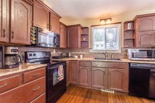 Photo 10: 2021 ELDORADO Place in Abbotsford: Central Abbotsford House for sale : MLS®# R2592209
