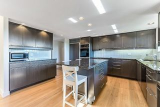 Photo 13: 604 629 Royal Avenue SW in Calgary: Upper Mount Royal Apartment for sale : MLS®# A1132181