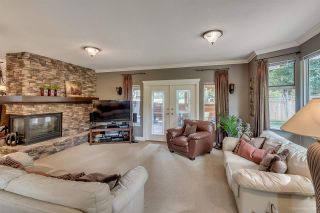 Photo 10: R2078838 - 3000 Starlight Way, Coquitlam - Ranch Park Home For Sale