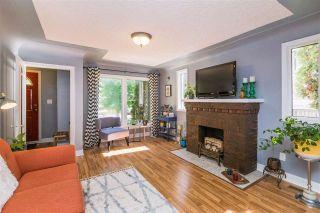 Photo 5: 11842 86 Street in Edmonton: Zone 05 House for sale : MLS®# E4224570
