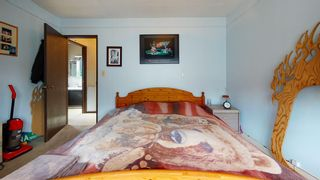 Photo 11: 4660 WESTLY Road in Sechelt: Sechelt District House for sale (Sunshine Coast)  : MLS®# R2615154
