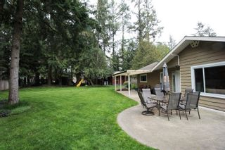 """Photo 16: 3637 202A Street in Langley: Brookswood Langley House for sale in """"Brookswood"""" : MLS®# R2260074"""
