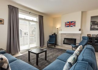 Photo 12: 157 South Point Court SW: Airdrie Row/Townhouse for sale : MLS®# A1111326