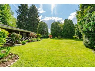 Photo 4: 4848 246A Street in Langley: Salmon River House for sale : MLS®# R2530745