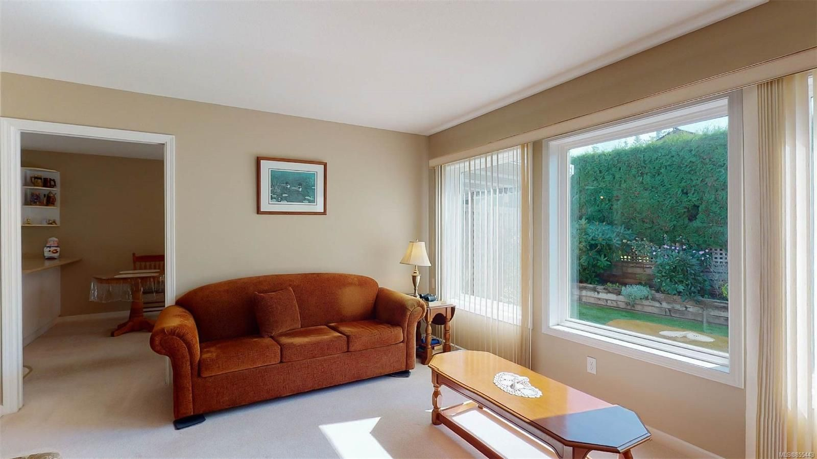 Photo 17: Photos: 1294 Leeward Way in : PQ Qualicum Beach House for sale (Parksville/Qualicum)  : MLS®# 855443