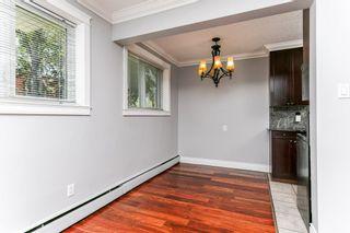 Photo 9: 103 10225 117 Street in Edmonton: Zone 12 Condo for sale : MLS®# E4227852