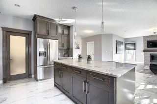 Photo 7: 5302 RUE EAGLEMONT: Beaumont House for sale : MLS®# E4227509