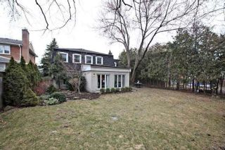 Photo 37: 24 Montressor Drive in Toronto: St. Andrew-Windfields House (2-Storey) for sale (Toronto C12)  : MLS®# C4726395