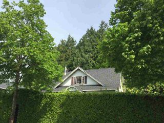 "Photo 1: 857 E 45TH Avenue in Vancouver: Fraser VE House for sale in ""Fraser"" (Vancouver East)  : MLS®# R2168732"