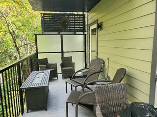 Photo 20: 921 Echo Valley Pl in : La Langford Proper Row/Townhouse for sale (Langford)  : MLS®# 861736
