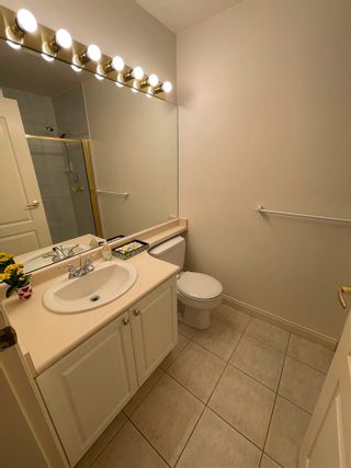 """Photo 21: 104 5735 HAMPTON Place in Vancouver: University VW Condo for sale in """"THE BRISTOL"""" (Vancouver West)  : MLS®# R2590076"""