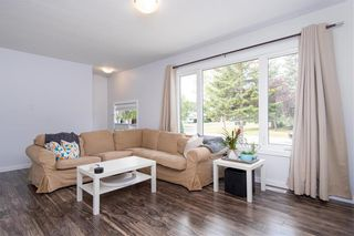 Photo 10: 2 Cranbrook Bay in Winnipeg: East Transcona Residential for sale (3M)  : MLS®# 202118878