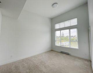 "Photo 8: 508 9983 E BARNSTON Drive in Surrey: Fraser Heights Condo for sale in ""COAST"" (North Surrey)  : MLS®# R2584022"
