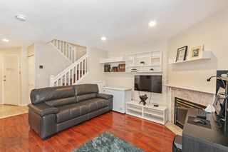 """Photo 5: 30 10080 KILBY Drive in Richmond: West Cambie Townhouse for sale in """"Savoy Garden"""" : MLS®# R2607252"""
