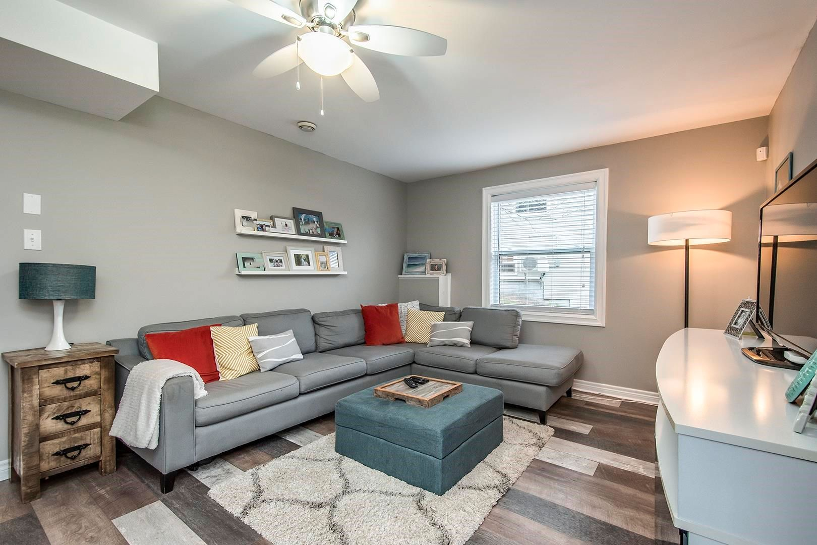 Photo 26: Photos: 64 Roy Crescent in Bedford: 20-Bedford Residential for sale (Halifax-Dartmouth)  : MLS®# 202110846
