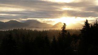 Photo 16: 285 Cape Beale Trail: Bamfield House for sale (Alberni Regional District)  : MLS®# 417478