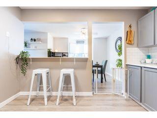 "Photo 9: 102 22222 119 Avenue in Maple Ridge: West Central Condo for sale in ""OXFORD MANOR"" : MLS®# R2530199"