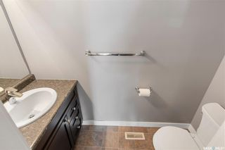 Photo 12: 5411 Universal Crescent in Regina: Harbour Landing Residential for sale : MLS®# SK851717