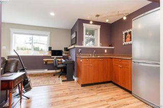 Photo 22: 2731 Cornerstone Terr in VICTORIA: La Mill Hill House for sale (Langford)  : MLS®# 808236