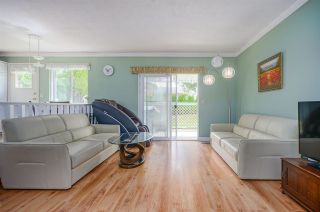 Photo 12: 15484 19 Avenue in Surrey: King George Corridor House for sale (South Surrey White Rock)  : MLS®# R2398510