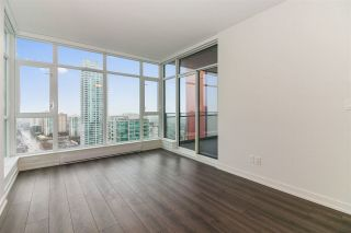 """Photo 8: 2902 4688 KINGSWAY in Burnaby: Metrotown Condo for sale in """"Station Square"""" (Burnaby South)  : MLS®# R2235331"""