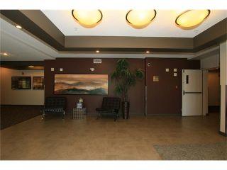 Photo 2: 106 207 SUNSET Drive: Cochrane Condo for sale : MLS®# C4076221