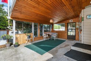Photo 7: 3014 104TH St in : Na Uplands House for sale (Nanaimo)  : MLS®# 867500