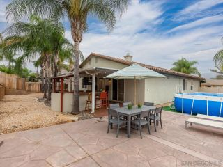 Photo 31: EL CAJON House for sale : 5 bedrooms : 13942 Shalyn Dr