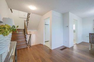 Photo 9: 39 Bushmills Square in Toronto: Agincourt North House (Backsplit 5) for sale (Toronto E07)  : MLS®# E4836046