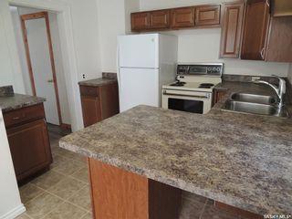 Photo 9: 1013 2nd Street in Estevan: City Center Residential for sale : MLS®# SK865971