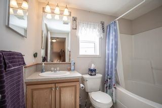 Photo 18: 2120 Danielle Drive: Red Deer Mobile for sale : MLS®# A1089605