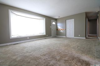 Photo 6: 9009 Deans Crescent in North Battleford: McIntosh Park Residential for sale : MLS®# SK851949