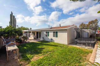 Photo 32: CLAIREMONT House for sale : 3 bedrooms : 6967 Beagle St in San Diego