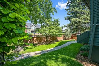 Photo 44: 615 30 Avenue SW in Calgary: Elbow Park Detached for sale : MLS®# A1128891