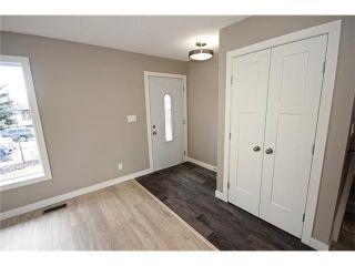 Photo 3: 20 ALCOCK Street: Okotoks House for sale : MLS®# C4104767