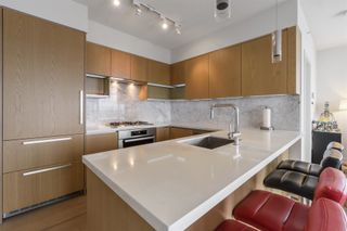 """Photo 5: 3709 6588 NELSON Avenue in Burnaby: Metrotown Condo for sale in """"MET"""" (Burnaby South)  : MLS®# R2603083"""